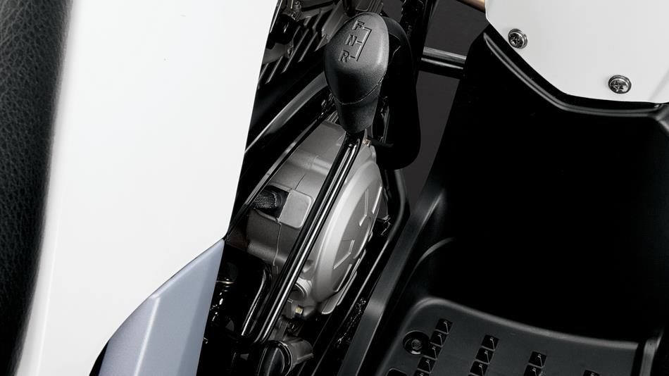 yfm90r 2017 points forts et caract ristiques quad yamaha motor france. Black Bedroom Furniture Sets. Home Design Ideas