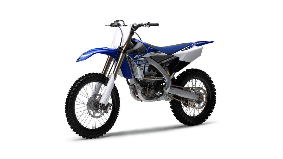 2017-Yamaha-YZ250F-EU-Racing-Blue-Studio-007