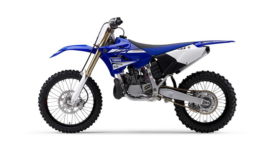 Yamaha Motor Company Yamaha Free Engine Image For User