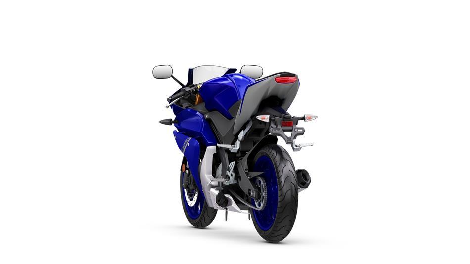 yzf r125 2017 motorcycles yamaha motor t rkiye. Black Bedroom Furniture Sets. Home Design Ideas