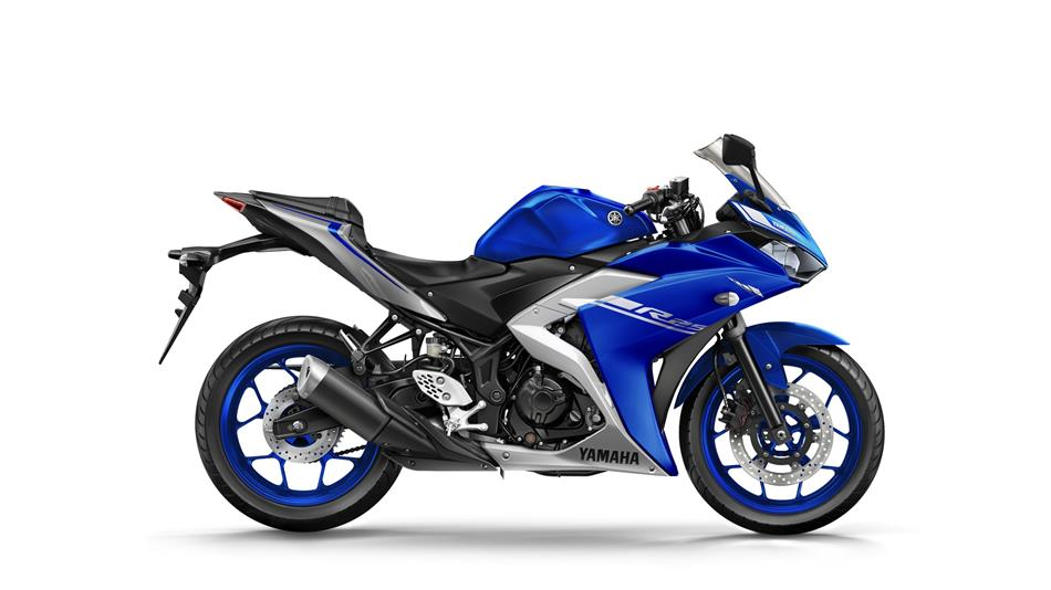 yzf r25 2017 motorcycles yamaha motor t rkiye. Black Bedroom Furniture Sets. Home Design Ideas