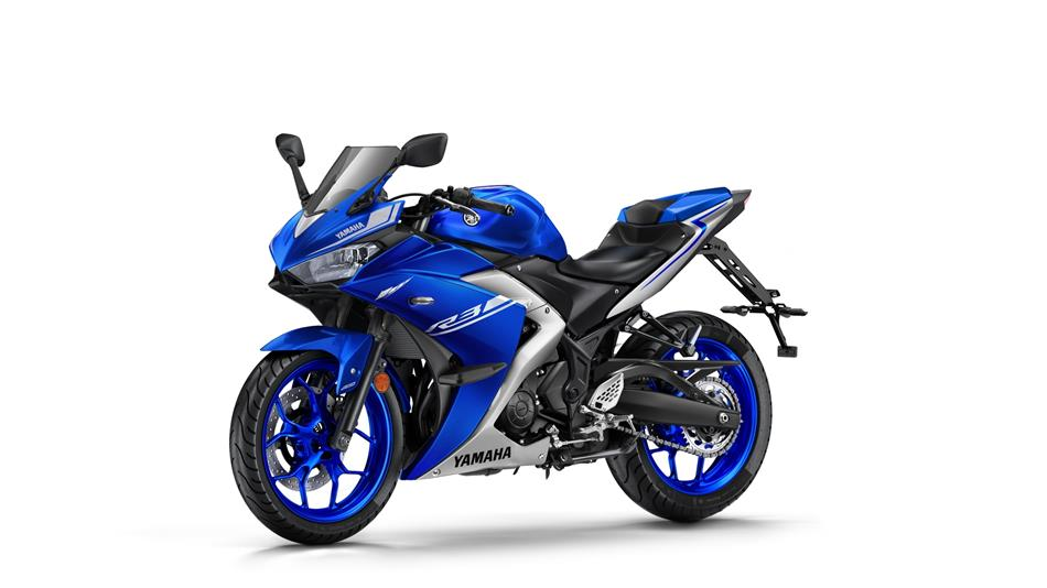 yzf r3 2017 accessories motorcycles yamaha motor uk. Black Bedroom Furniture Sets. Home Design Ideas