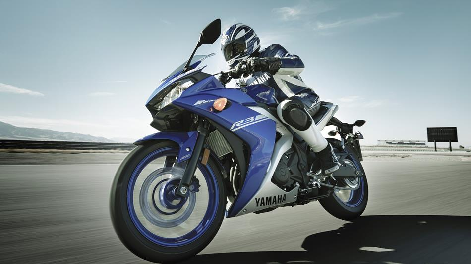 yzf r3 2017 features techspecs motorcycles yamaha motor uk. Black Bedroom Furniture Sets. Home Design Ideas