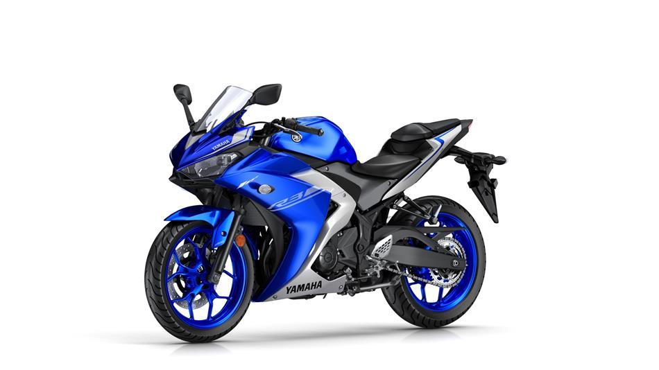 yzf r3 2017 motorcycles yamaha motor uk. Black Bedroom Furniture Sets. Home Design Ideas