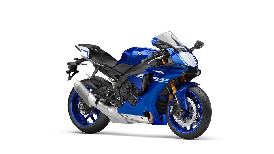 2017-Yamaha-YZF-R1-EU-Race-Blu-Studio-001