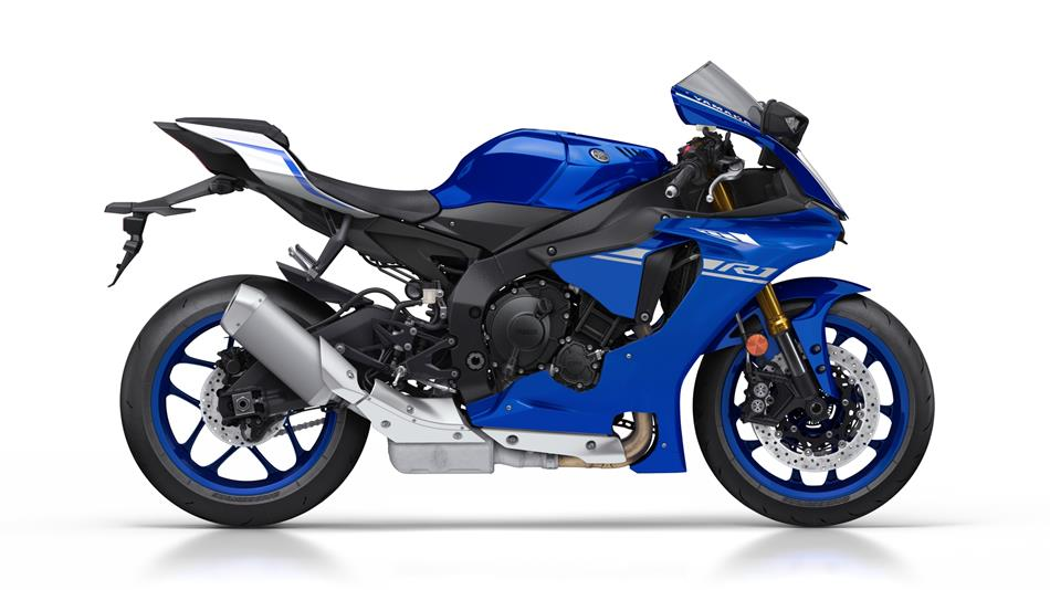 2017 yamaha motorcycle reviews prices and specs autos post for Yamaha r1 deals
