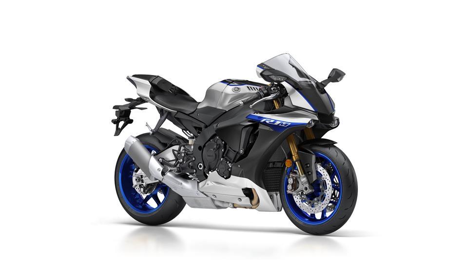 2017-Yamaha-YZF-R1M-EU-Silver-Blu-Carbon-Studio-001