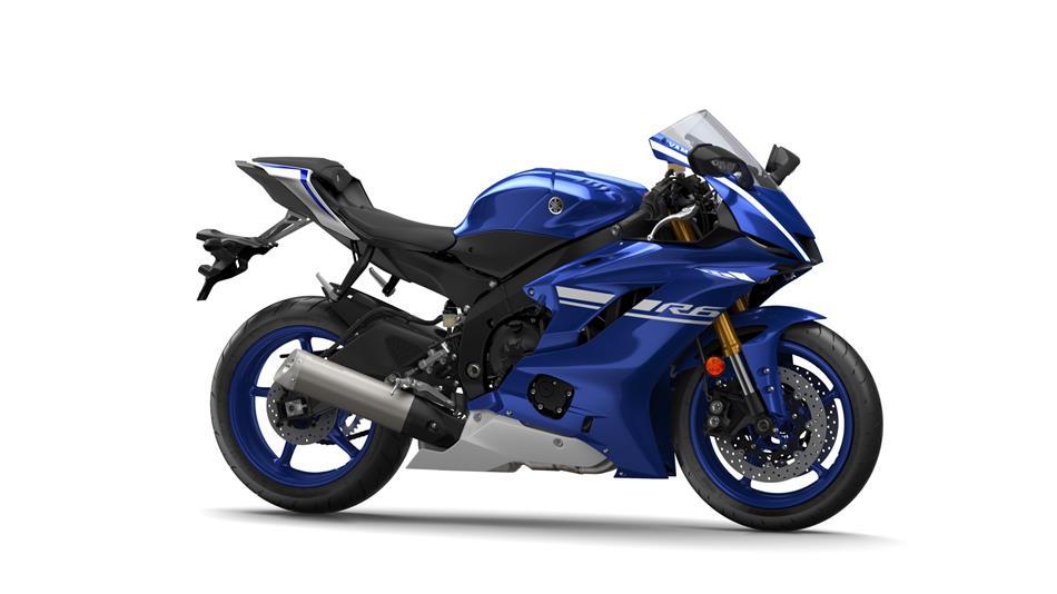 yzf r6 2017 motorcycles yamaha motor t rkiye. Black Bedroom Furniture Sets. Home Design Ideas