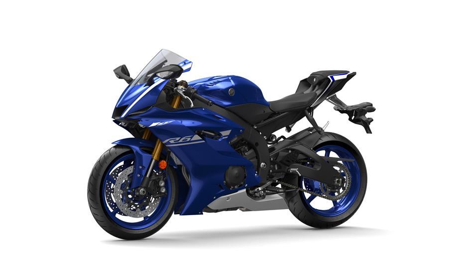 yzf r6 abs 2017 motocicli yamaha motor italia. Black Bedroom Furniture Sets. Home Design Ideas