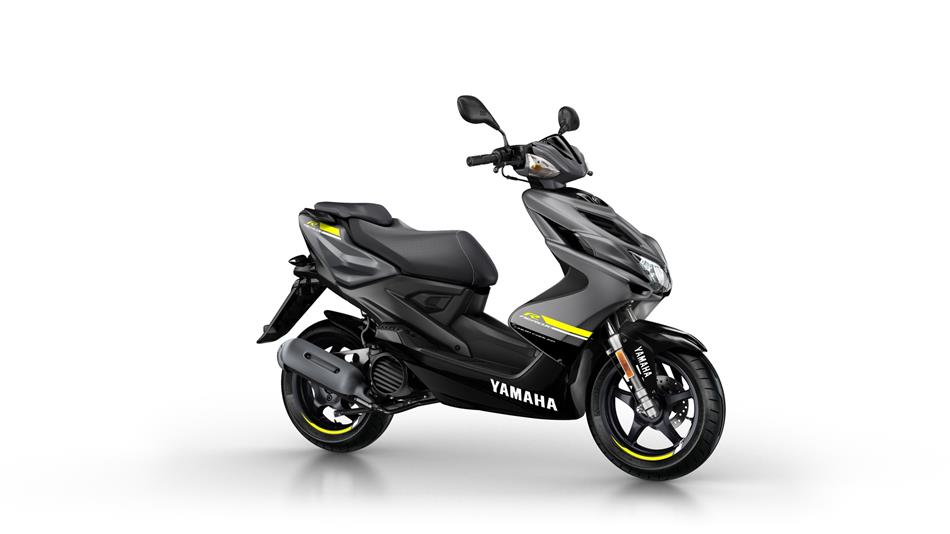 aerox 4 2018 scooters yamaha motor portugal. Black Bedroom Furniture Sets. Home Design Ideas