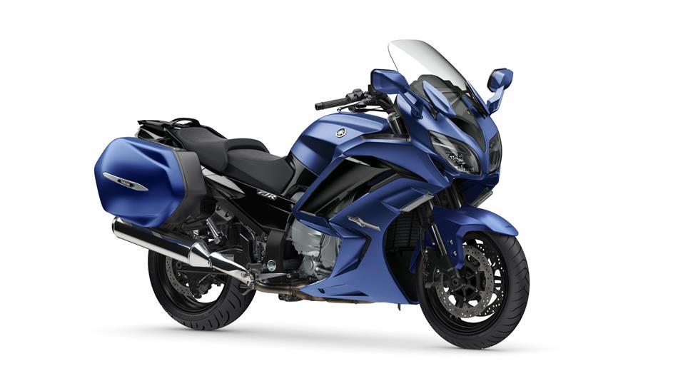 fjr1300ae 2018 motorcycles yamaha motor uk. Black Bedroom Furniture Sets. Home Design Ideas