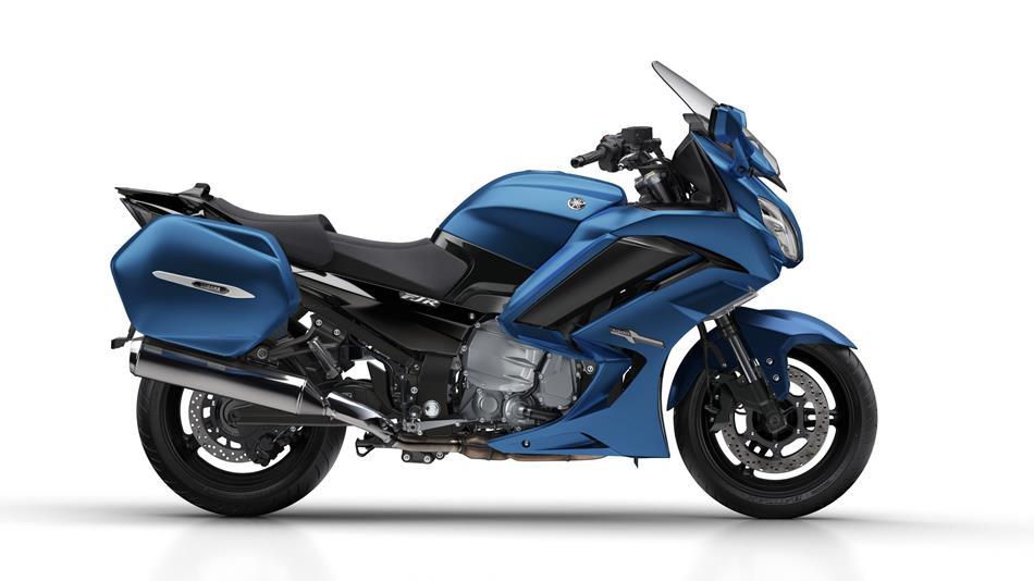 fjr1300as 2018 motorcycles yamaha motor uk. Black Bedroom Furniture Sets. Home Design Ideas