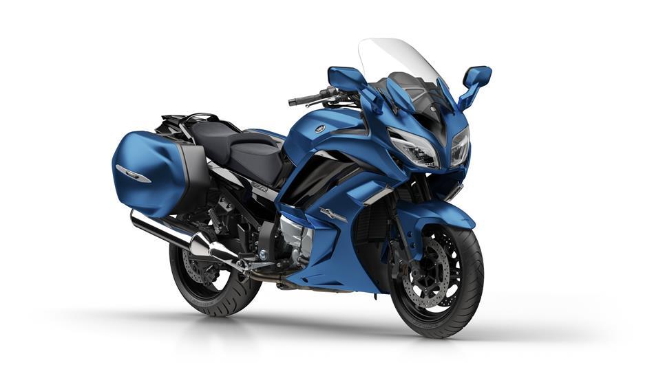 fjr1300as 2018 motocicli yamaha motor italia. Black Bedroom Furniture Sets. Home Design Ideas