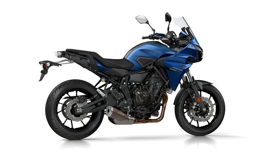 tracer 700 2018 moto yamaha motor france. Black Bedroom Furniture Sets. Home Design Ideas