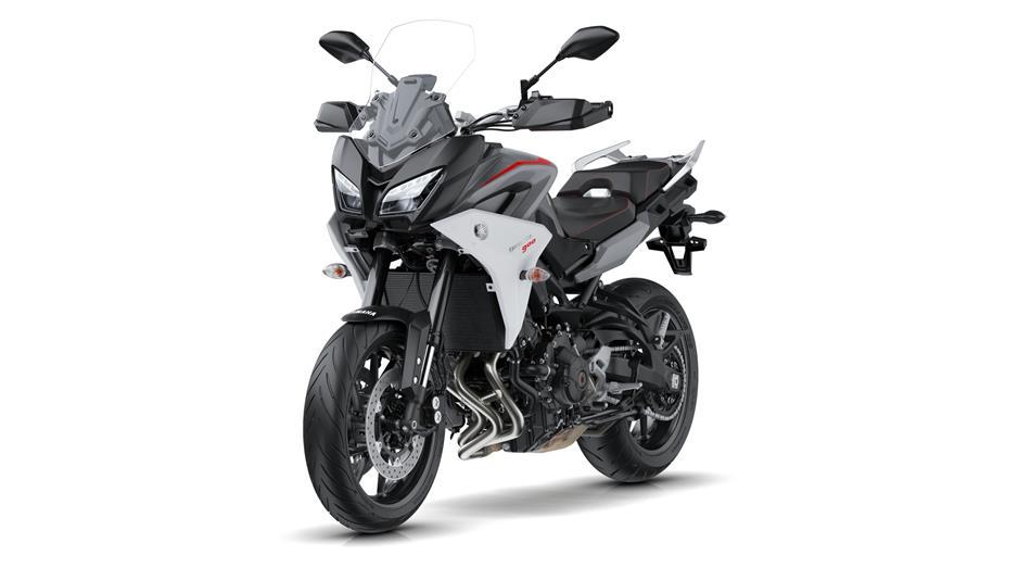 tracer 900 2018 moto yamaha motor france. Black Bedroom Furniture Sets. Home Design Ideas