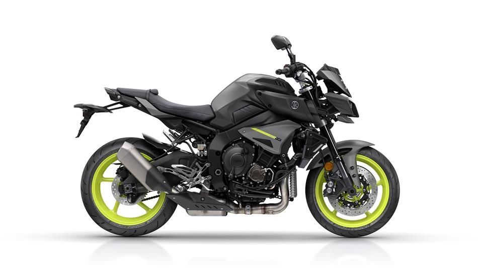 Couleurs 2018 2018-Yamaha-MT-10-EU-Night-Fluo-Studio-002