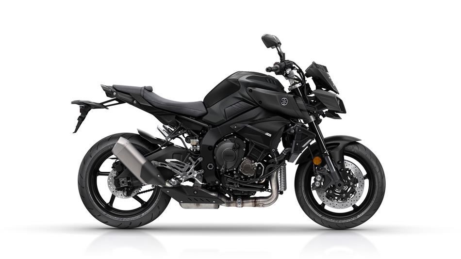 Couleurs 2018 2018-Yamaha-MT-10-EU-Tech-Black-Studio-002