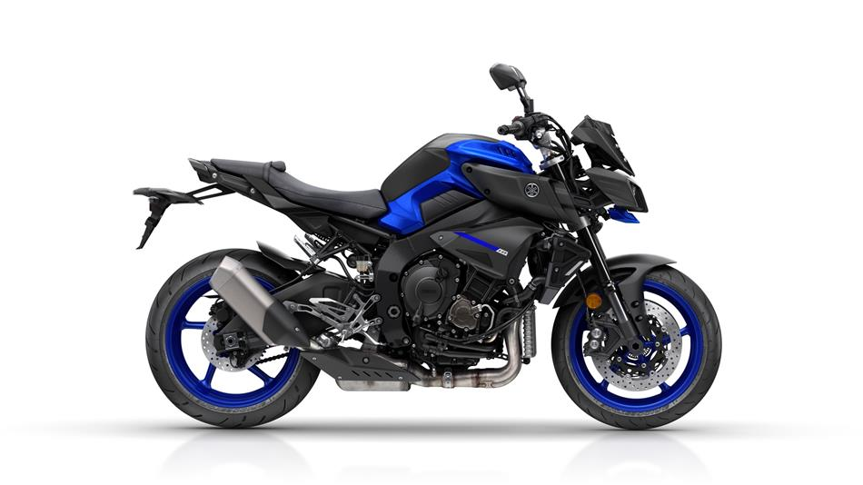 Couleurs 2018 2018-Yamaha-MT-10-EU-Yamaha-Blue-Studio-002