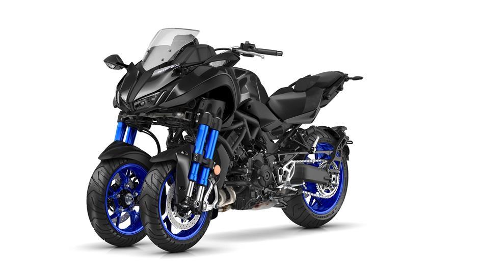 гидроциклы ямаха в наличии