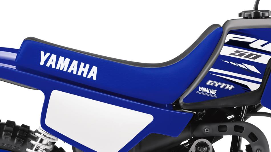 pw50 2018 points forts et caract ristiques moto yamaha motor france. Black Bedroom Furniture Sets. Home Design Ideas