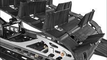 "Гусеница Camoplast® Power Claw 3.0""/76mm"