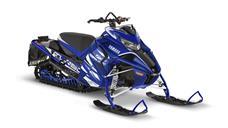 Sidewinder X-TX LE 141