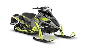 Sidewinder X-TX SE 137 2018