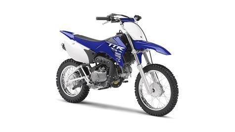 TT-R110E
