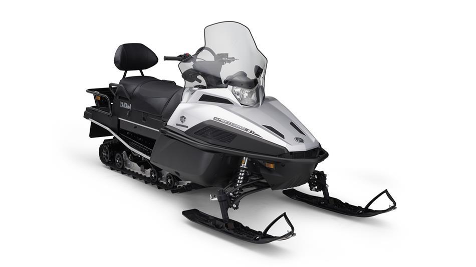 2018-Yamaha-VK10-VK-PROFESSIONAL-EU-Matt-Silver-Studio-001