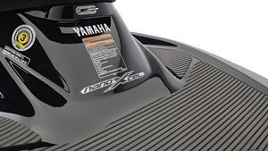 NanoXcel® za najlakši trup i palubu u klasi