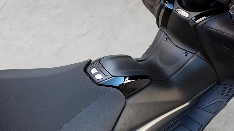 tmax 2018 points forts et caract ristiques scooter yamaha motor france. Black Bedroom Furniture Sets. Home Design Ideas