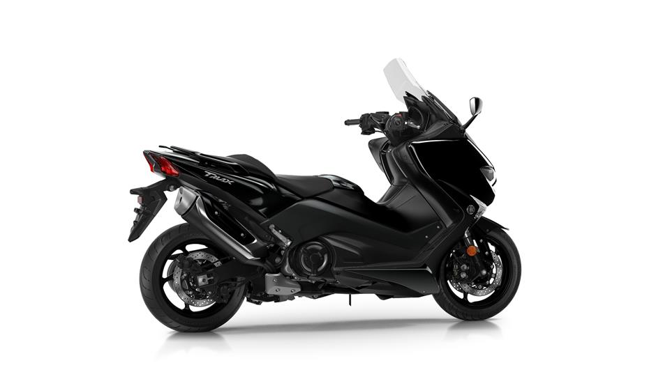 tmax 2018 scooters yamaha motor uk. Black Bedroom Furniture Sets. Home Design Ideas