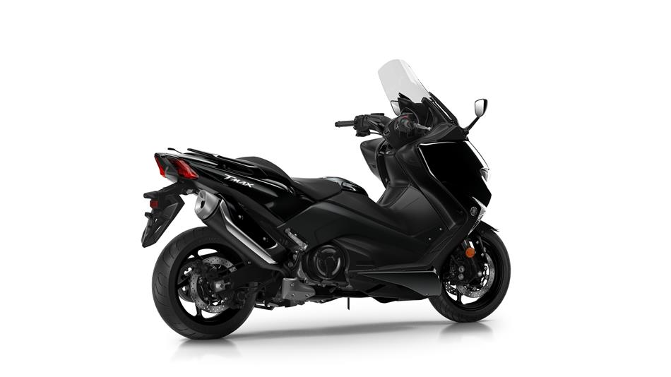 tmax 2018 scooters yamaha motor croatia. Black Bedroom Furniture Sets. Home Design Ideas