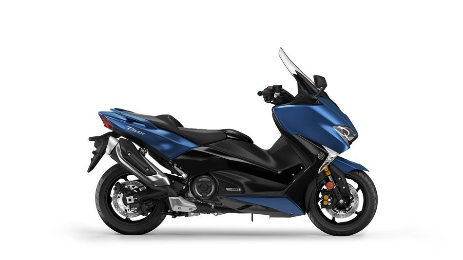 Motori Fuoribordo Yamaha
