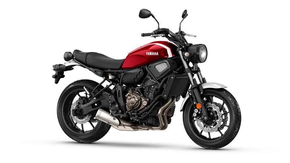 Xsr700 abs 2018 motociclos yamaha motor portugal 360 reheart Choice Image