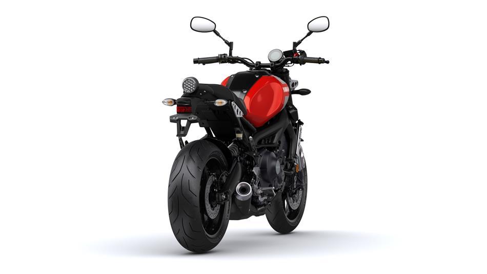 ямаха мт мотоцикл #7