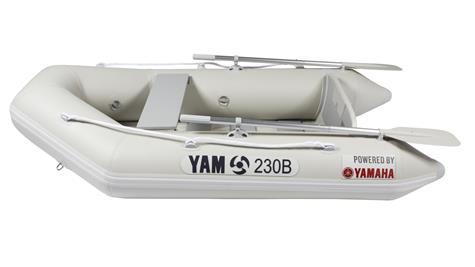 YAM 230B