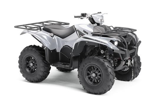 Kodiak 700 4x4 EPS SE T3