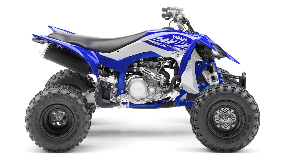 yfz450r se 2018 atv yamaha motor deutschland gmbh. Black Bedroom Furniture Sets. Home Design Ideas