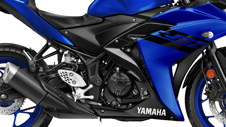 Yamaha Turkiye