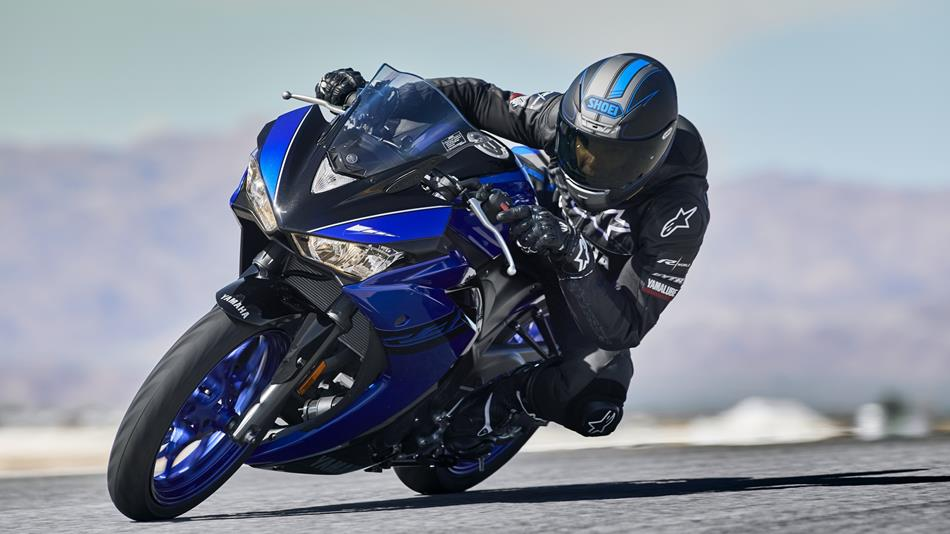 yzf r3 2018 motorcycles yamaha motor uk. Black Bedroom Furniture Sets. Home Design Ideas