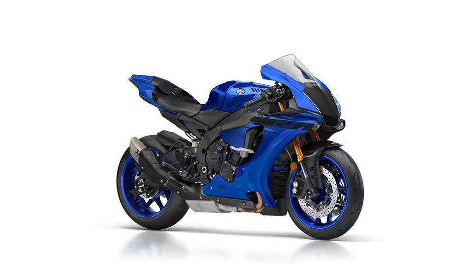 yzf r1 2018 accessories motorcycles yamaha motor uk