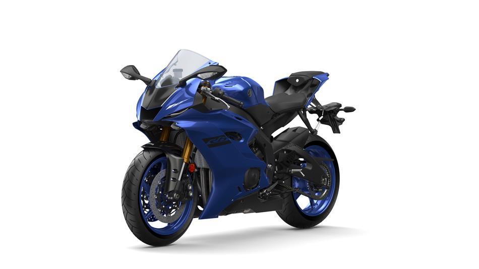 yzf r6 2018 motorcycles yamaha motor uk. Black Bedroom Furniture Sets. Home Design Ideas