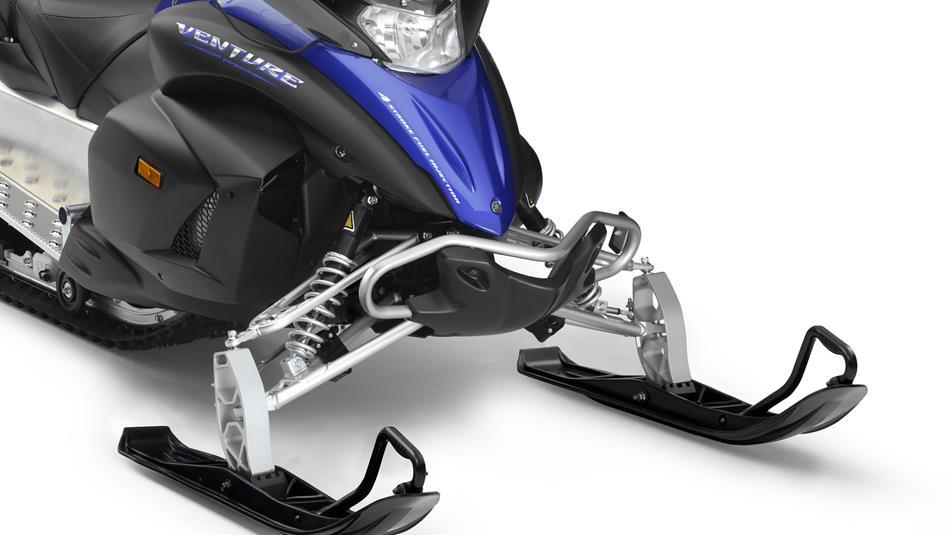 Yamaha Venture Multi Purpose