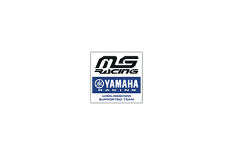 BCD MS Yamaha WorldSSP300 Team