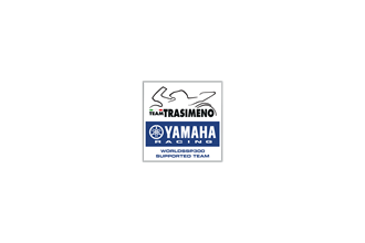 Team Trasimeno Yamaha WorldSSP300 Team