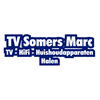 TV Somers
