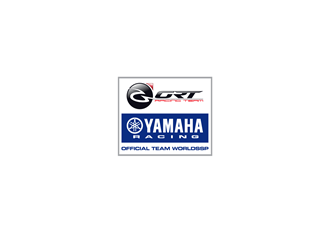 GRT Yamaha Official WorldSSP Team