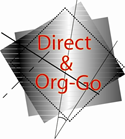 Direct - Org Go