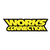 Works Connection